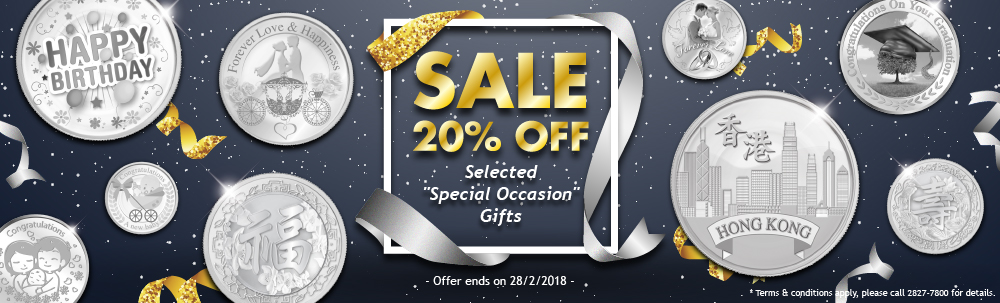 Kitco coins�SALE 20% Off